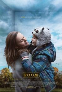 Room / Стаята (2015)