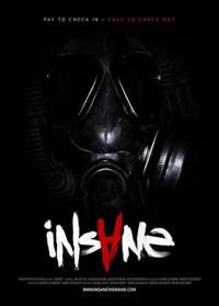 Insane / Ненормален (2010)