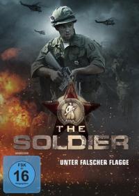 The Soldier / Чужая война / Чужда война (2014)