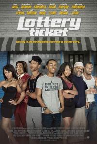 Lottery Ticket / Лотариен билет (2010)