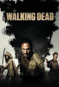 The Walking Dead / Живите Мъртви S06E12