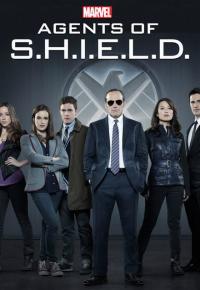 Agents of S.H.I.E.L.D. / Агенти от ЩИТ - S03E12