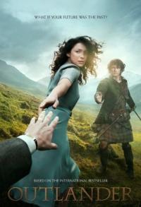 Outlander / Друговремец - S02E01
