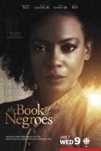 The Book of Negroes / Книгата на негрите - S01E01