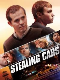 Stealing Cars / Кражба на коли (2015)