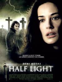 Half Light / Светлина в мрака (2006)