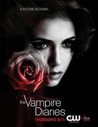 The Vampire Diaries / Дневниците на вампира - S01E10