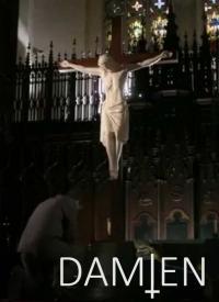 Damien / Деймиън / Антихрист - S01E08
