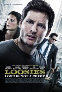 Loosies / Джебчия (2011)