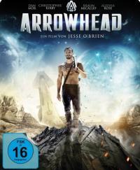 Arrowhead / Върха на стрелата (2016)