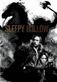 Sleepy Hollow / Слийпи Холоу - S03E18 - Season Finale