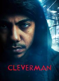 Cleverman / Мъдреца - S01E01