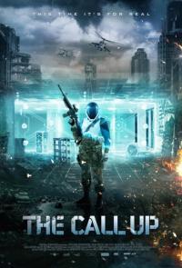 The Call Up / Повикването (2016)