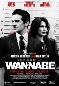 The Wannabe / Подражателят (2015)