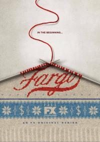 Fargo / Фарго - S02E08