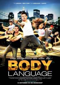 Body Language / Езикът на тялото (2011)
