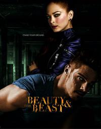 Beauty and the Beast / Красавицата и Звярът - S04E08