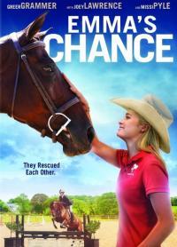 Emma's Chance / Шанс за Ема (2016)