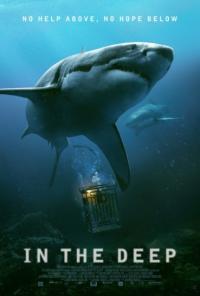 In the Deep / На дълбоко (2016)
