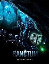 Sanctum / Последно убежище (2011) (BG Audio)