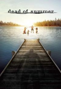 Dead of summer / Мъртви от лято - S01E09