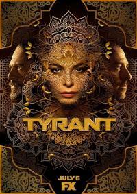 Tyrant / Тиранин - S03E08