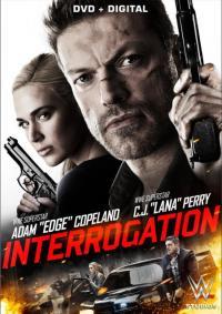 Interrogation / Разпит (2016)