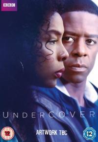 Undercover / Под Прикритие - S01E06 - Series Finale