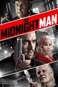 The Midnight Man / Среднощно чудовище (2016)