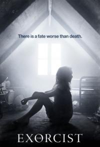 The Exorcist / Екзорсистът - S01E01
