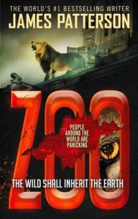 Zoo / Зоо - S02E12-E13 - Season Finale