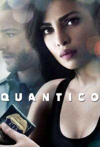 Quantico / Куантико - S02E01