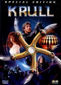 Krull / Крул (1983) (BG Audio)