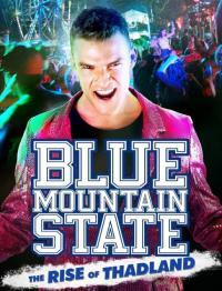 Blue Mountain State: The Rise of Thadland / Блу Маунтин Стейт: Възходът на Тадландия (2016)