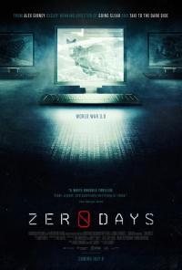 Zero Days / Нулеви дни (2016)