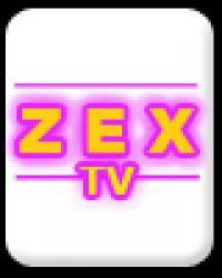 Zex TV