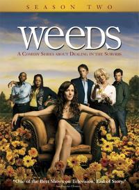 Weeds / Трева - S02E10