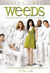 Weeds / Трева - S03E08