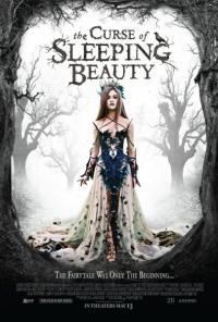 The Curse of Sleeping Beauty / Проклятието на Спящата красавица (2016) (BG Audio)