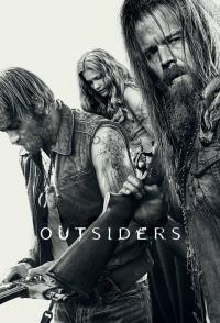 Outsiders / Аутсайдерите - S01E01