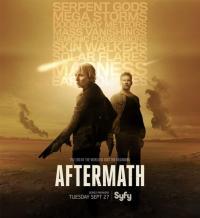 Aftermath / Последици - S01E08