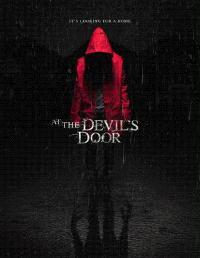At the Devil`s Door / Пред вратата на дявола (2014)