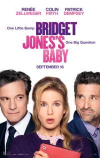 Bridget Jones`s Baby / Бриджит Джоунс: Бебе на хоризонта (2016)