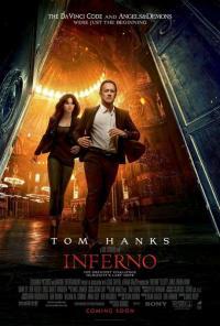 Inferno / Ад (2016)