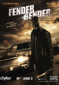 Fender Bender / Лек пътен инцидент (2016)
