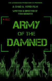Army of the Damned / Армията на прокълнатите (2013)