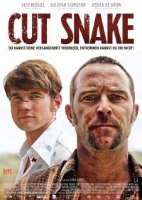 Cut Snake / Побеснели (2014)