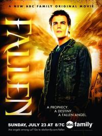 Fallen / Паднали ангели - Част 3 (2007)