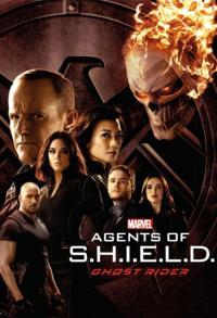 Agents of S.H.I.E.L.D. / Агенти от ЩИТ - S04E13