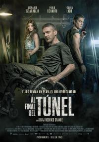 Al final del tunel / В края на тунела (2016)